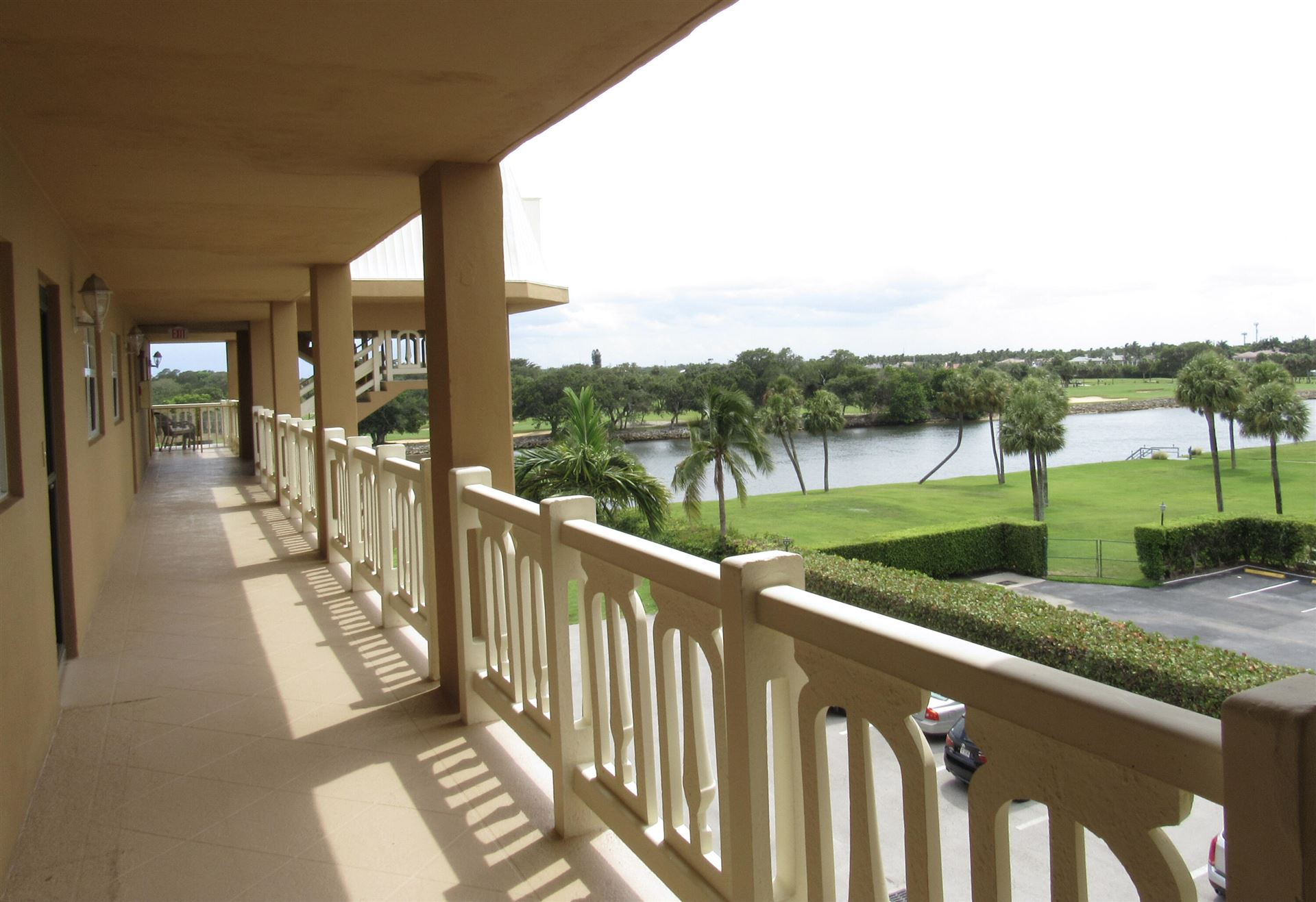 Photo of 308 Golfview Road #405, North Palm Beach, FL 33408 (MLS # RX-10723633)