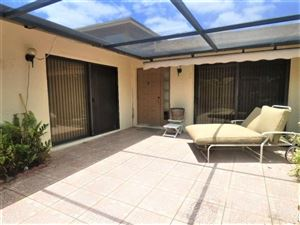 Photo of 2956 NW 7th Court #C, Delray Beach, FL 33445 (MLS # RX-10533634)