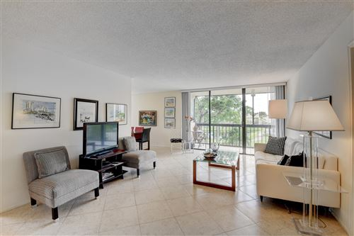 Photo of 1634 Bridgewood Drive #1634, Boca Raton, FL 33434 (MLS # RX-10612634)