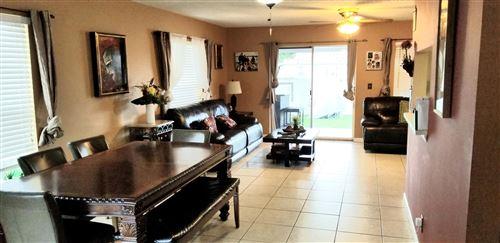 Foto de inmueble con direccion 5333 Grey Fox Court West Palm Beach FL 33415 con MLS RX-10641634