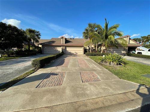 Photo of 1008 Landings Boulevard, Greenacres, FL 33413 (MLS # RX-10696634)