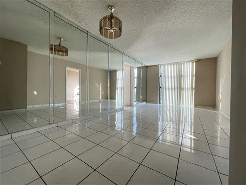 Photo of 2055 SW 122nd Avenue #411, Miami, FL 33175 (MLS # RX-10743635)