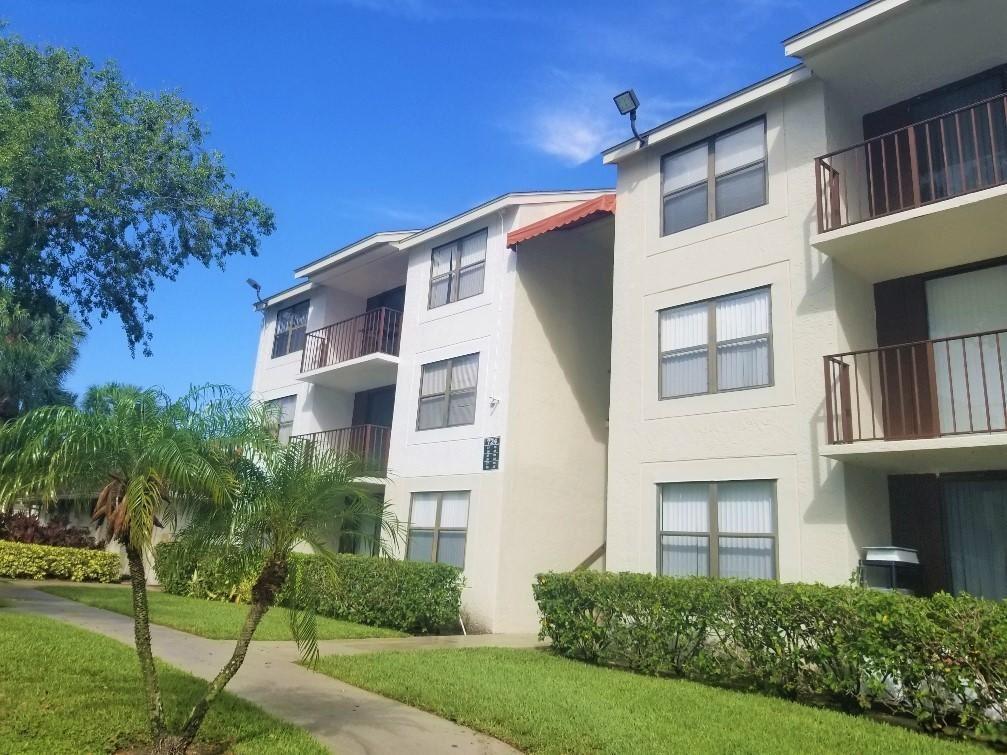 724 Executive Center Drive #35, West Palm Beach, FL 33401 - #: RX-10625635