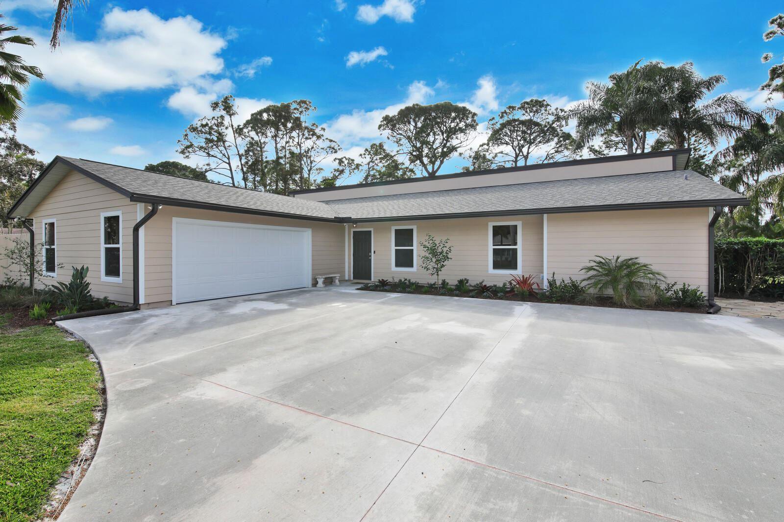 5480 SE Paramount Drive, Stuart, FL 34997 - #: RX-10681635