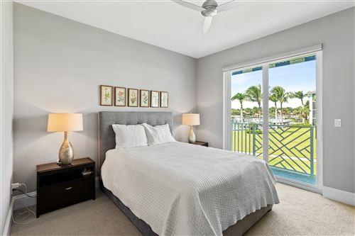 Tiny photo for 722 Bay Colony Drive S, Juno Beach, FL 33408 (MLS # RX-10749636)