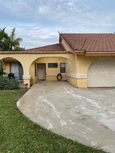 4498 NE 5th Avenue, Boca Raton, FL 33431 - #: RX-10670636
