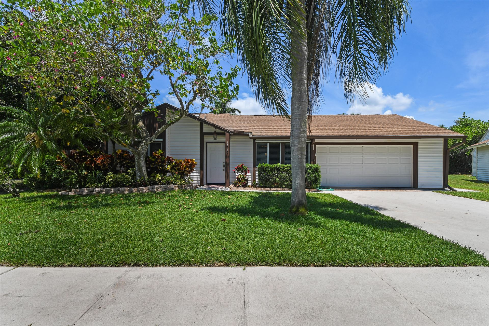 18029 Anchor Drive, Jupiter, FL 33458 - MLS#: RX-10716636