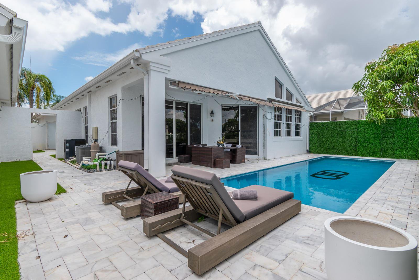 1040 Lytham Court, West Palm Beach, FL 33411 - MLS#: RX-10728636