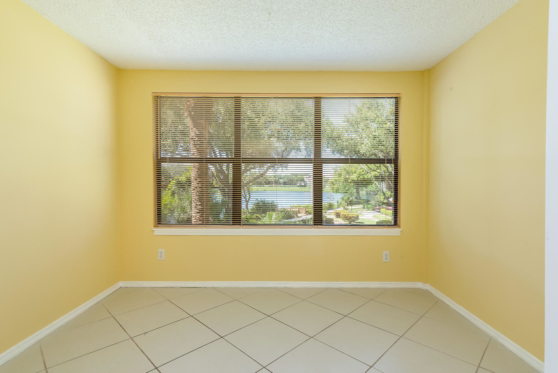2305 N Congress Avenue #23, Boynton Beach, FL 33426 - #: RX-10626637