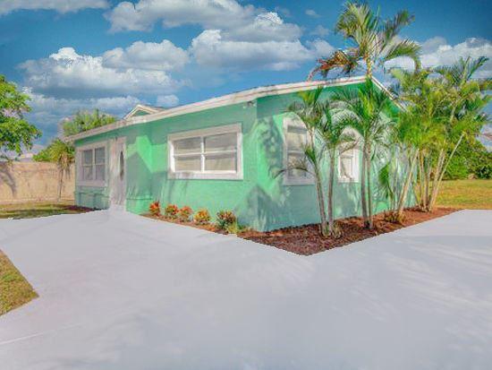 1012 Loxahatchee Drive Drive, West Palm Beach, FL 33409 - MLS#: RX-10711637