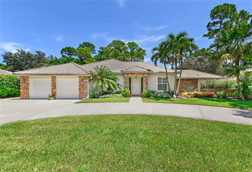 Photo of 11564 Dunes Road, Boynton Beach, FL 33436 (MLS # RX-10648638)