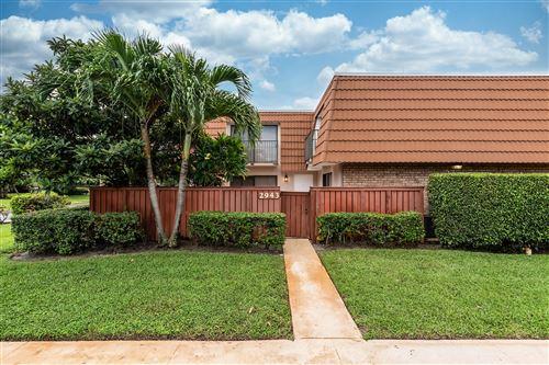 Photo of 2943 SW 11th Place N, Deerfield Beach, FL 33442 (MLS # RX-10746638)