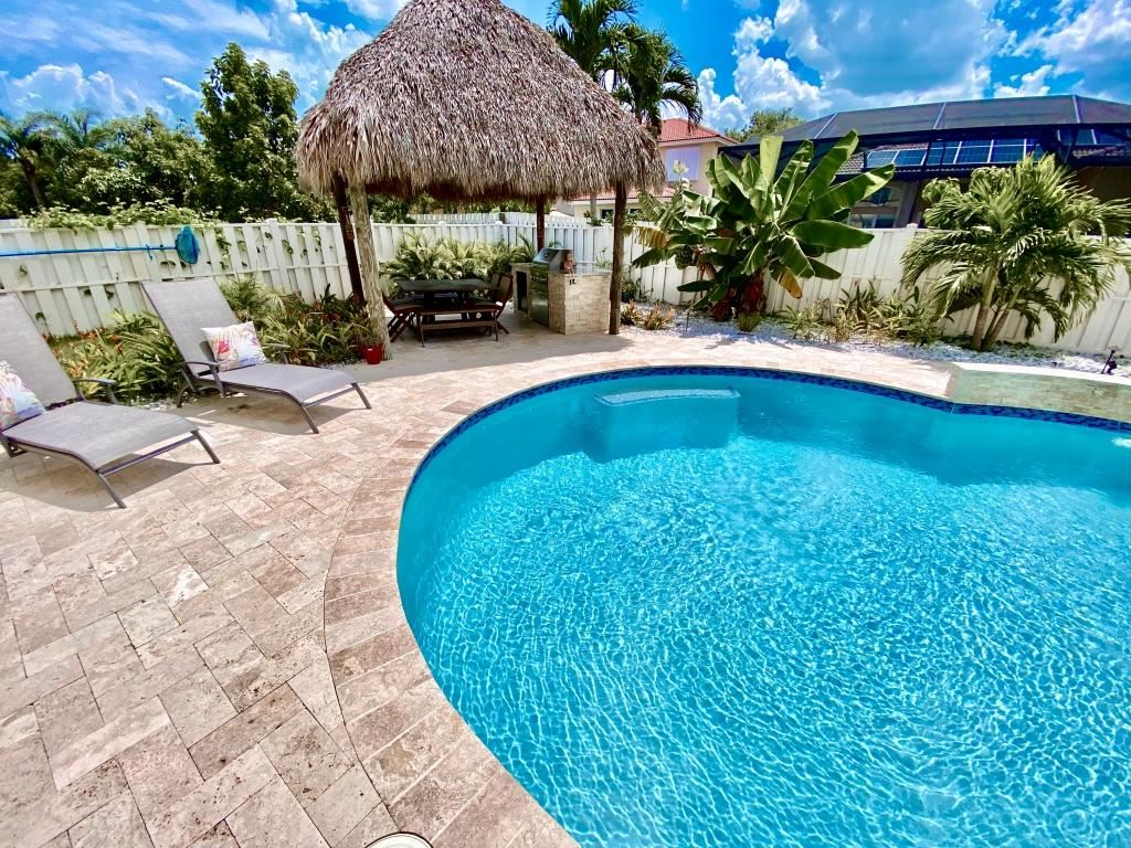 6388 Sand Hills Circle, Lake Worth, FL 33463 - #: RX-10636638