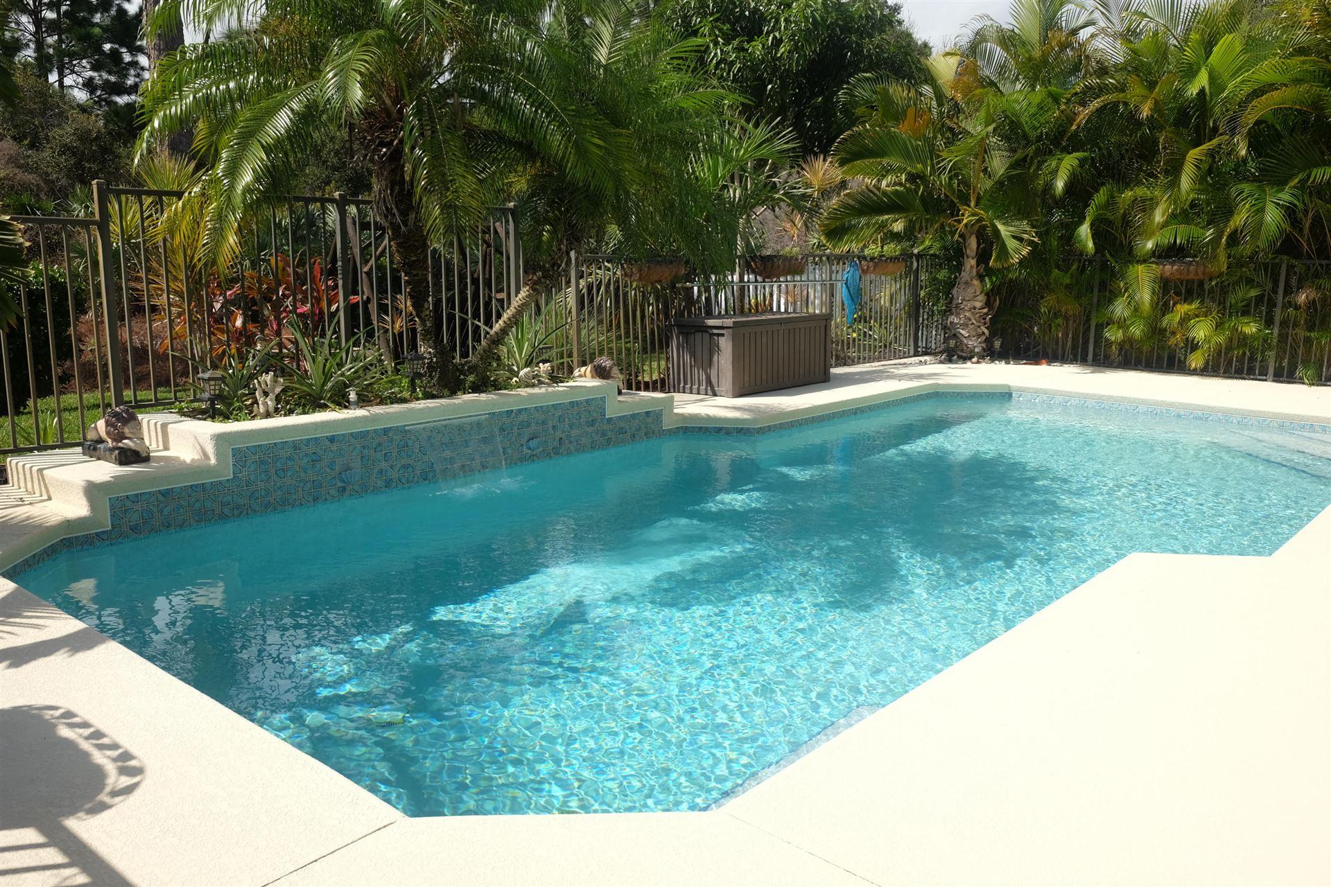 203 11th Square SW, Vero Beach, FL 32962 - #: RX-10657638