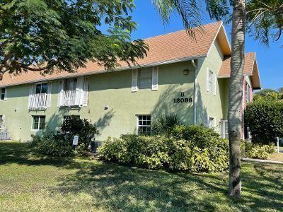 Photo of 12036 Alternate A1a #B2, Palm Beach Gardens, FL 33410 (MLS # RX-10686638)