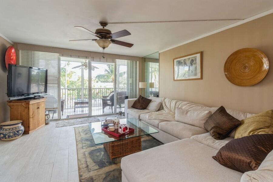 1 Harbourside Drive #4306, Delray Beach, FL 33483 - MLS#: RX-10736638