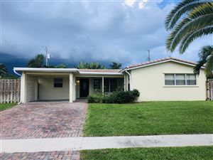 Photo of Listing MLS rx in 923 SE 16th Place Deerfield Beach FL 33441