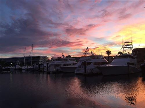 Photo of 29 Yacht Club Drive #505, North Palm Beach, FL 33408 (MLS # RX-10599639)