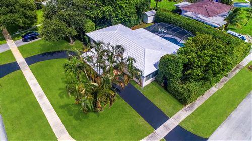 Photo of 1264 NW 7th Street, Boca Raton, FL 33486 (MLS # RX-10643639)