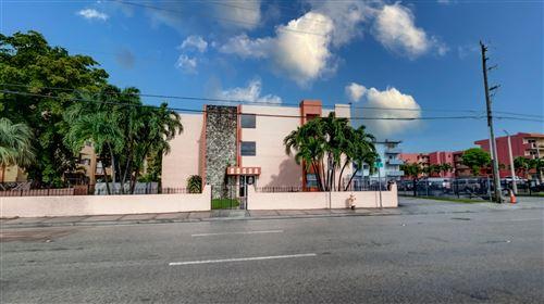 Photo of 505 NW 72nd Avenue #310, Miami, FL 33126 (MLS # RX-10743639)