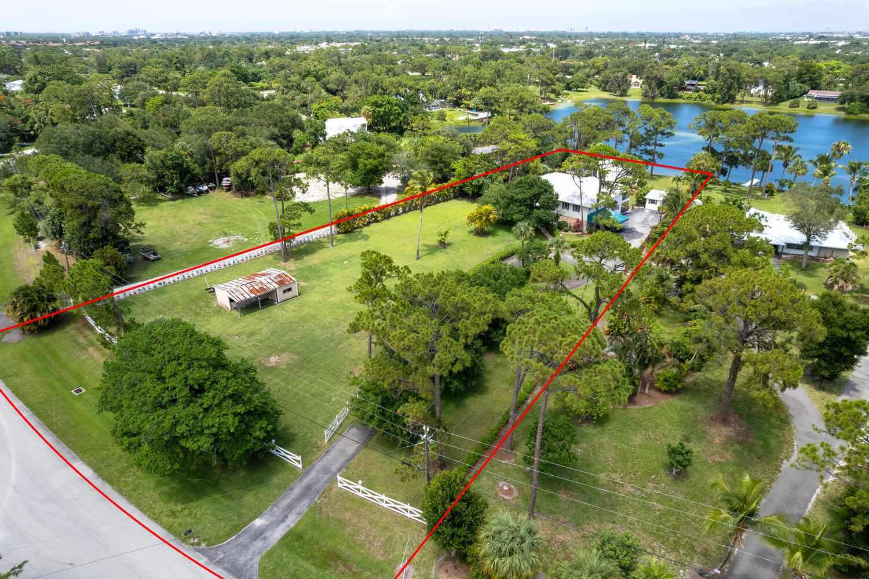 4825 Square Lake Drive, Palm Beach Gardens, FL 33418 - MLS#: RX-10726639