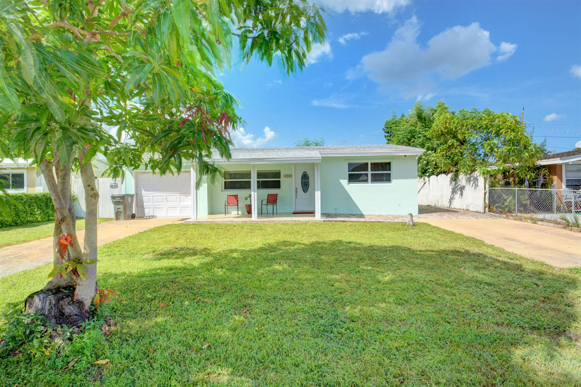 4303 Garand Lane, West Palm Beach, FL 33406 - MLS#: RX-10745639