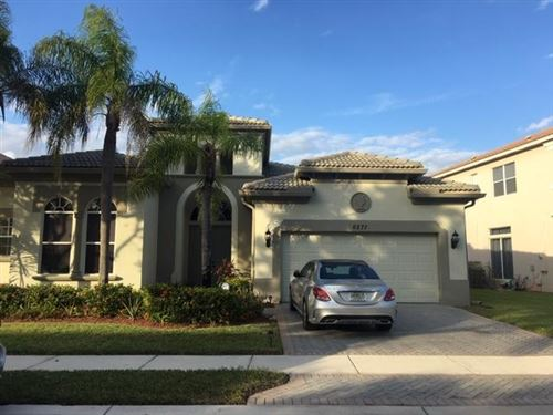 Photo of 6277 Hammock Park Road, West Palm Beach, FL 33411 (MLS # RX-10580640)