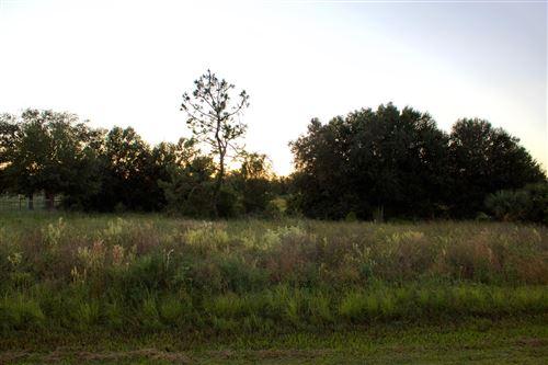 Photo of Clewiston, FL 33440 (MLS # RX-10752640)