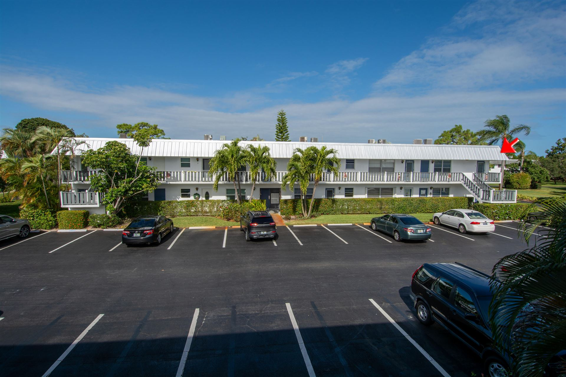 Photo of 2929 SE Ocean Boulevard #138-6, Stuart, FL 34996 (MLS # RX-10680640)