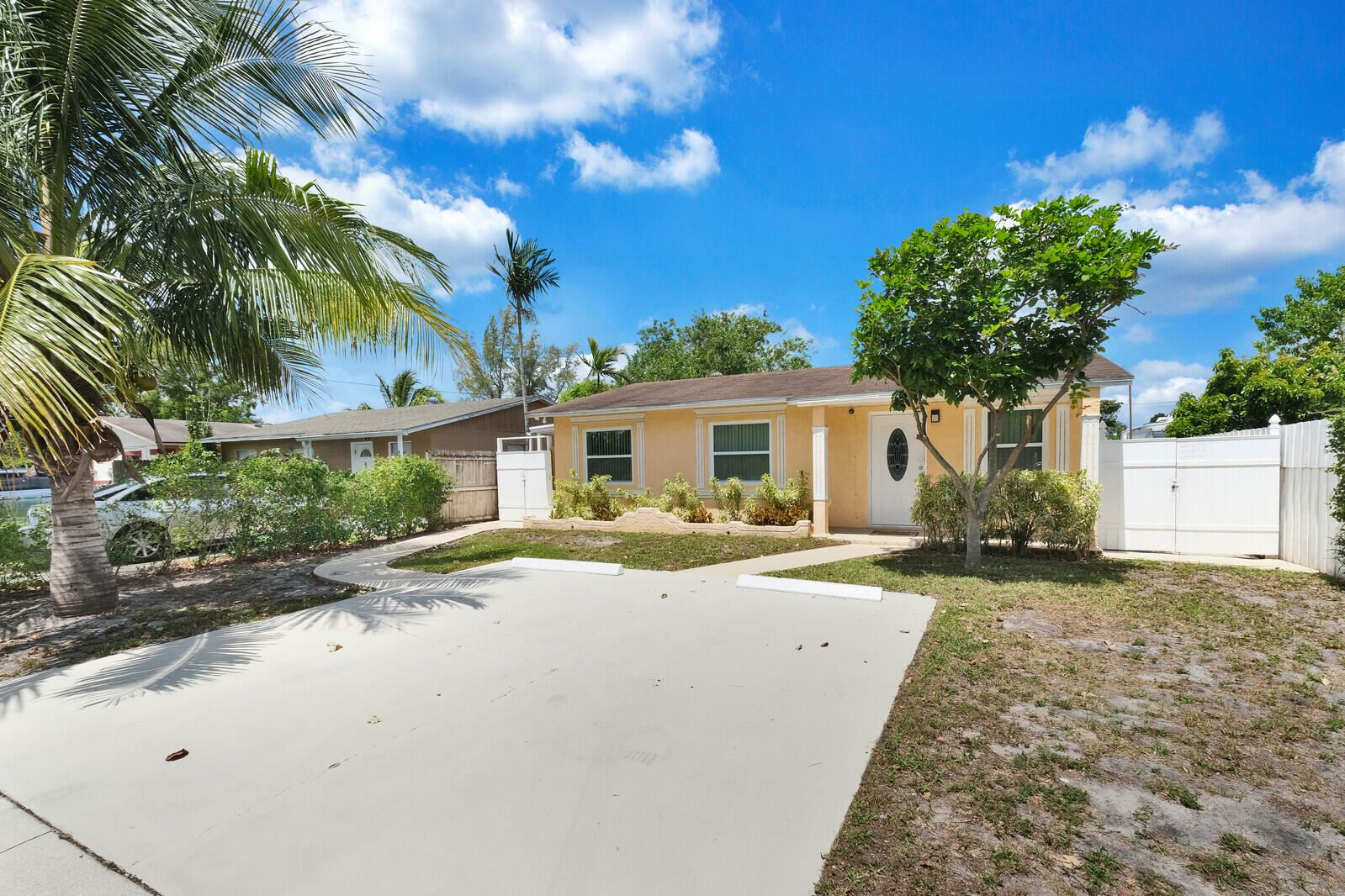 171 Marguerita Drive, West Palm Beach, FL 33415 - MLS#: RX-10722640
