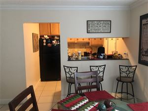 Tiny photo for 817 Lighthouse Drive #A, North Palm Beach, FL 33408 (MLS # RX-10494641)