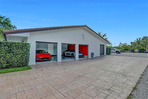 Photo of 4501 SW 133rd Avenue, Southwest Ranches, FL 33330 (MLS # RX-10750641)