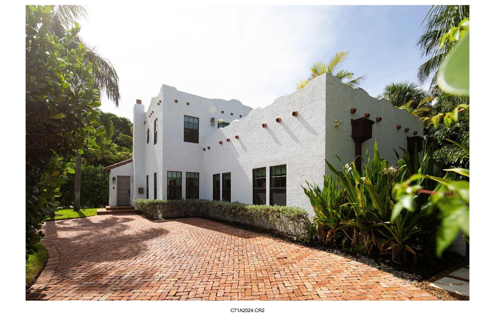 300 Westminster Road, West Palm Beach, FL 33405 - #: RX-10633641