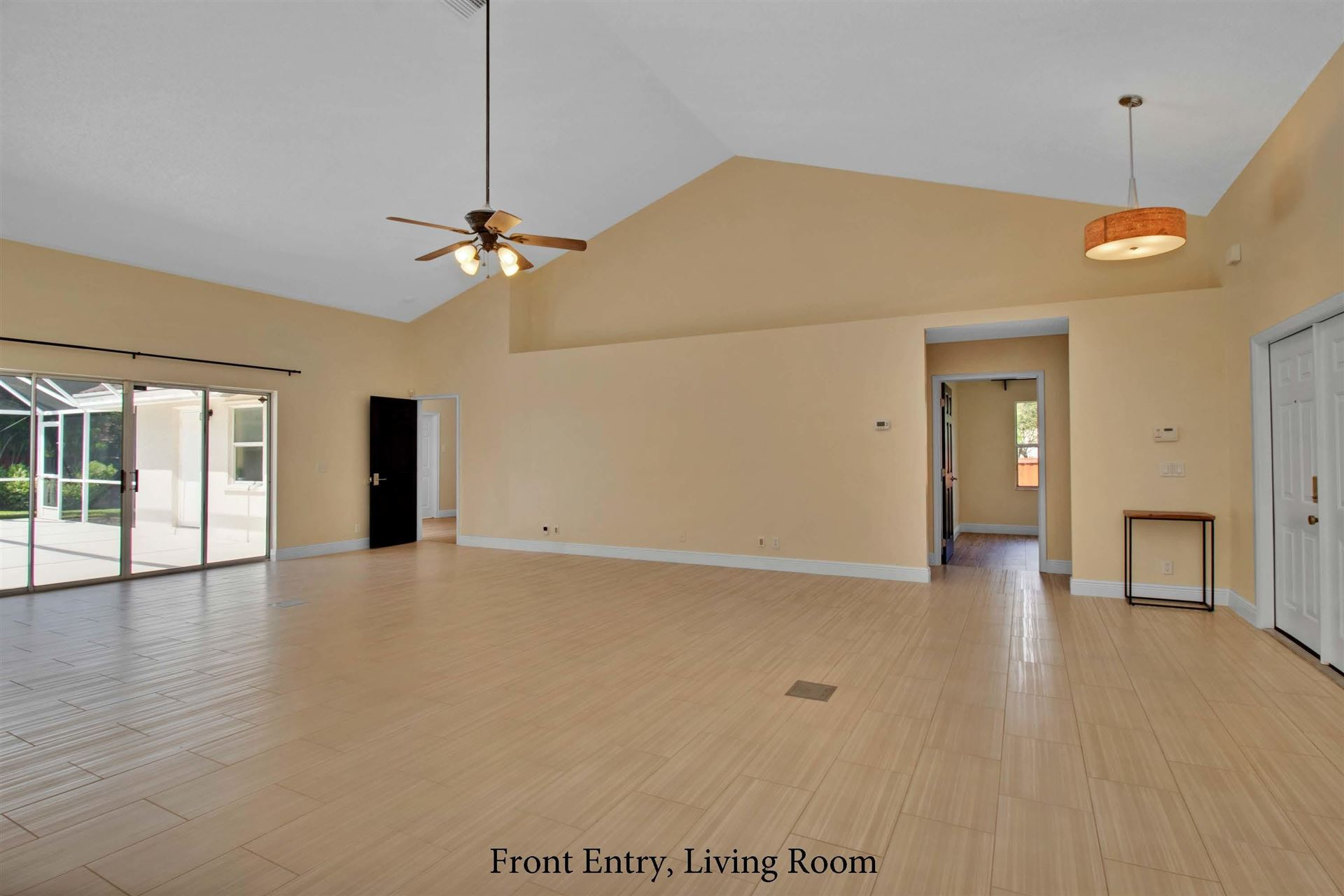 Photo of 16340 NW 11th Street, Pembroke Pines, FL 33028 (MLS # RX-10733641)