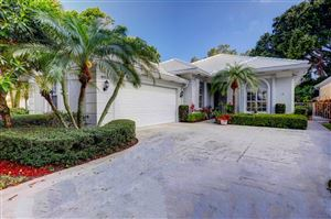 Photo of 4153 Lazy Hammock Road, Palm Beach Gardens, FL 33410 (MLS # RX-10558642)