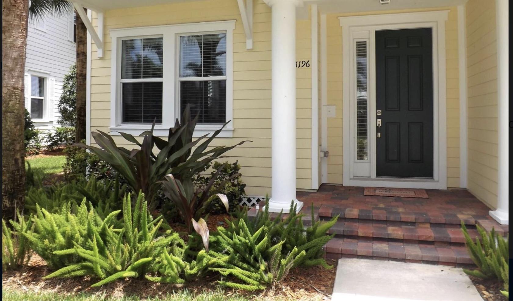 Photo of 1196 S Community Drive, Jupiter, FL 33458 (MLS # RX-10650642)