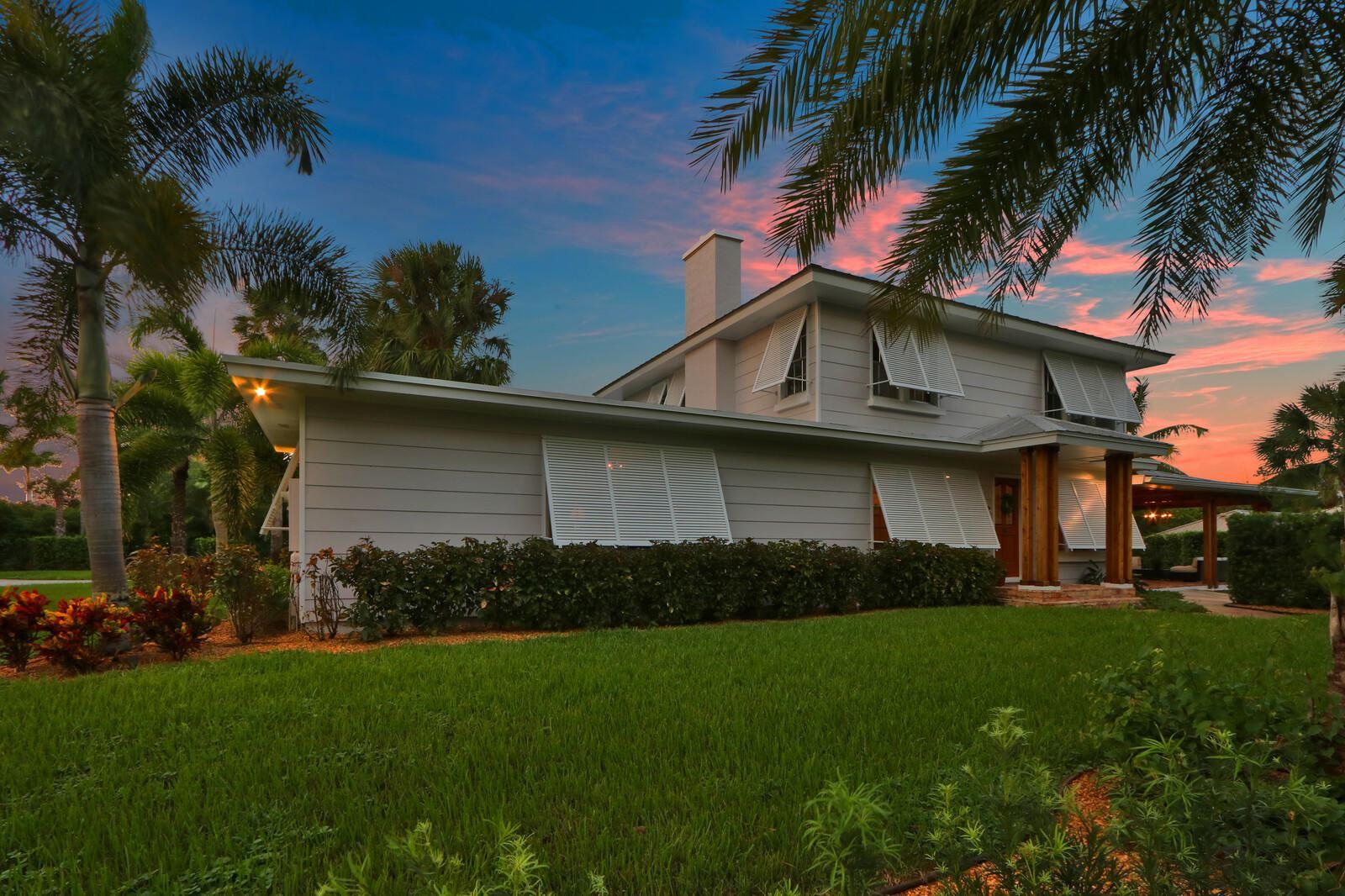 3823 SE Jefferson Street, Stuart, FL 34997 - #: RX-10657642