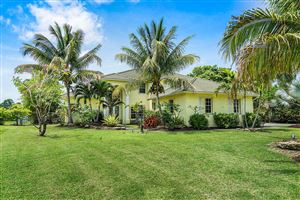 Photo of Listing MLS rx in 9718 Eagle Point Lane Lake Worth FL 33467