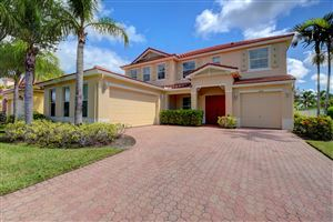 Photo of 230 Palm Beach Plantation Boulevard, Royal Palm Beach, FL 33411 (MLS # RX-10566643)