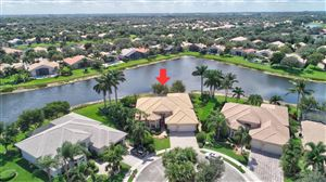 Photo of 13303 Avila Beach Cove, Delray Beach, FL 33446 (MLS # RX-10568643)