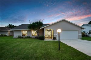 Photo of 8408 Blue Cypress Drive, Lake Worth, FL 33467 (MLS # RX-10577643)