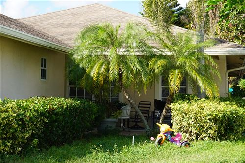 Photo of 2723 New York Street, West Palm Beach, FL 33406 (MLS # RX-10753643)