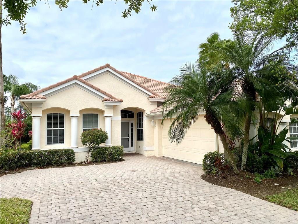 3730 NW Royal Oak Drive, Jensen Beach, FL 34957 - #: RX-10620643