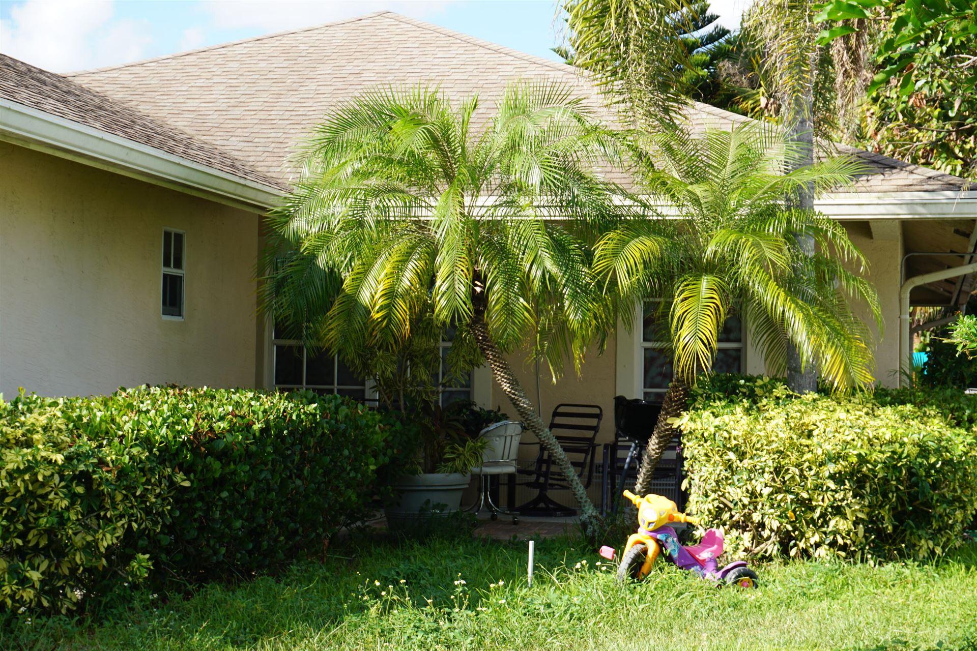 2723 New York Street, West Palm Beach, FL 33406 - MLS#: RX-10753643