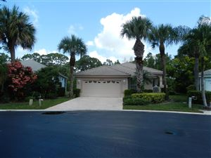 Photo of 2858 Waters Edge Circle, Greenacres, FL 33413 (MLS # RX-10541644)