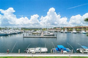 Photo of 29 Yacht Club Drive #303, North Palm Beach, FL 33408 (MLS # RX-10552644)