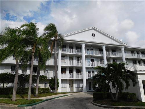 Foto de inmueble con direccion 2791 Village Boulevard #101 West Palm Beach FL 33409 con MLS RX-10642644