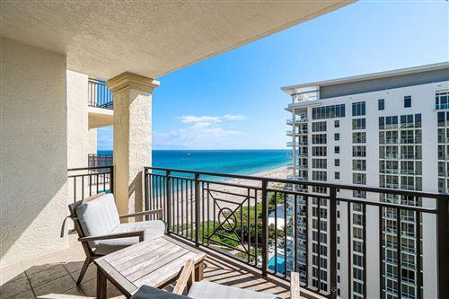 Foto de inmueble con direccion 3800 N Ocean Drive #1812 Riviera Beach FL 33404 con MLS RX-10663644