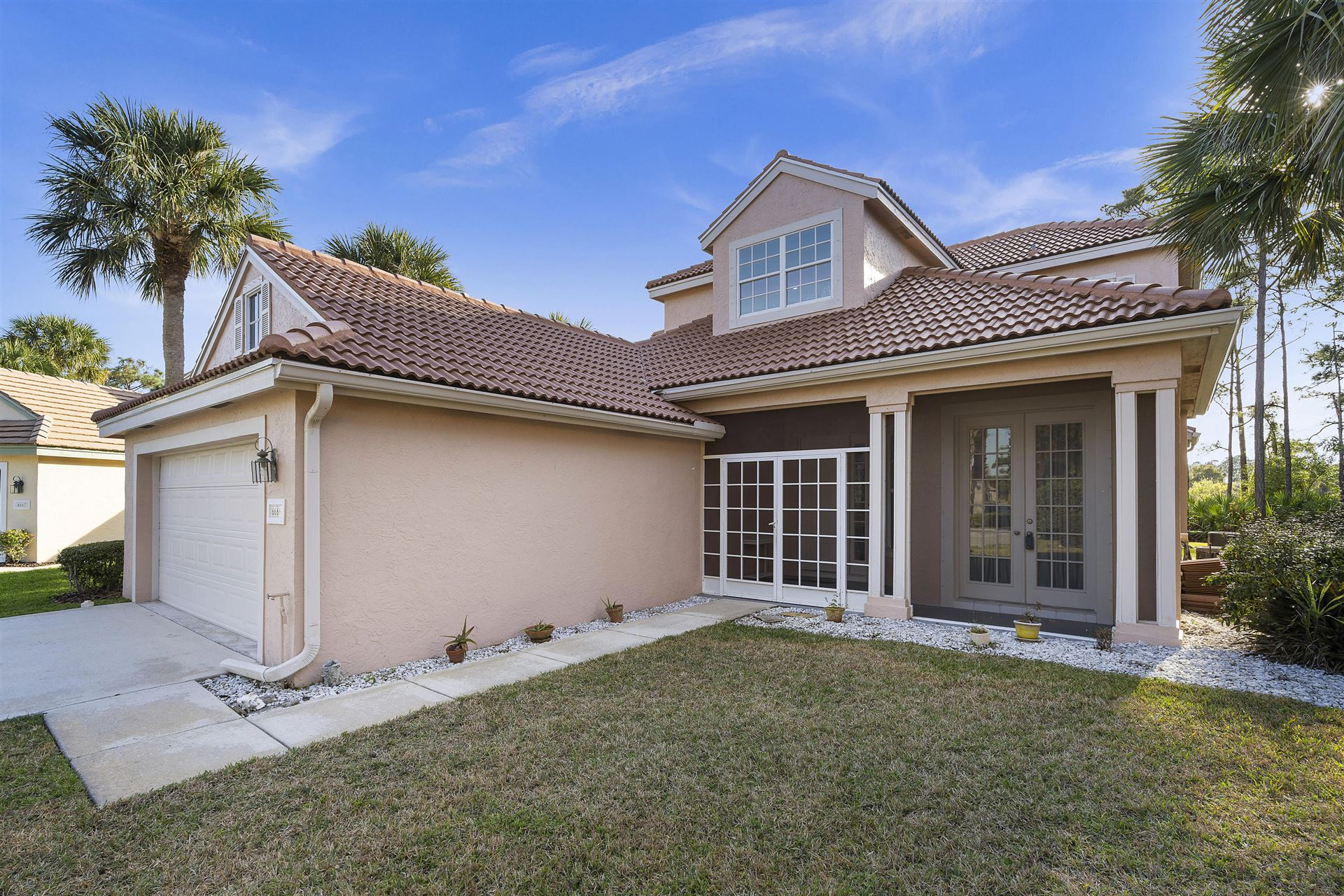 Photo of 6666 SE Seven Oaks Lane, Stuart, FL 34997 (MLS # RX-10685644)