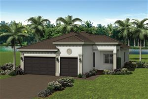 Photo of 12562 Kettle River, Boynton Beach, FL 33473 (MLS # RX-10540645)
